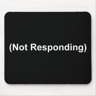 (Not Responding) Mouse Mats