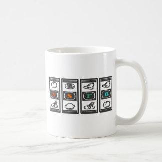 Not Safe For Boys Coffee Mug