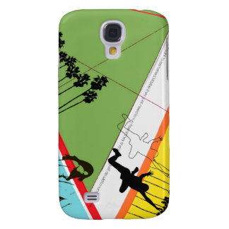 Not tamed samsung galaxy s4 cases