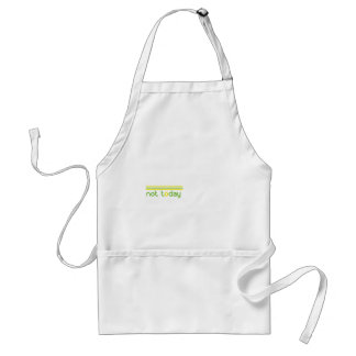 not-today.gif standard apron