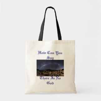 Not Your Plain Jane Bag