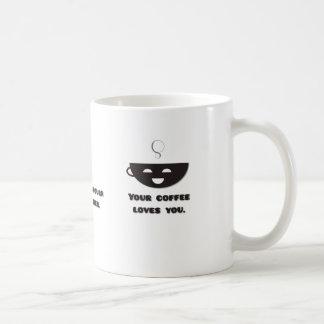 notable syllables travel mug