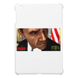 Notary Warz iPad Mini Cases