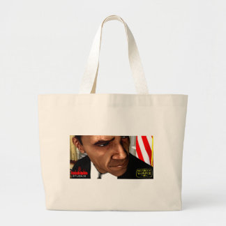 Notary Warz Tote Bags