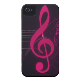 Note iphone4 case