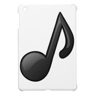 note music symbol case for the iPad mini