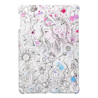 Note pop iPad mini covers