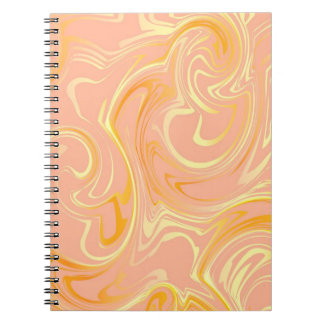 Notebook--Celebration Notebook