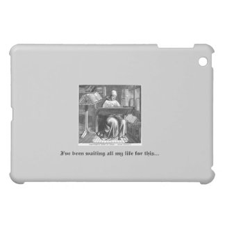 Notebook / iPad Case