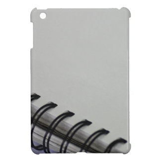 Notebook iPad Mini Covers