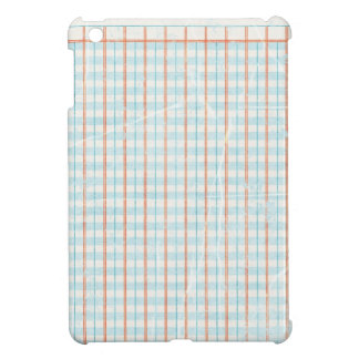 NOTEBOOK PAPER LINES GRAPHS SCHOOL BACKGROUNDS FUN COVER FOR THE iPad MINI