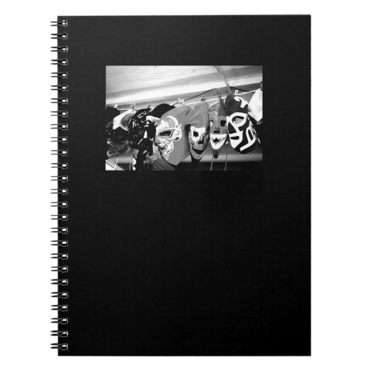 Notebook-Sports/Games-14 Notebooks