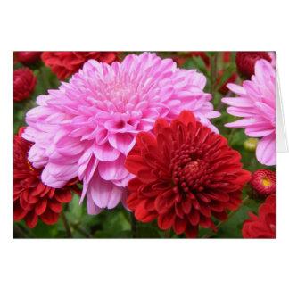 Notecard-Flowers-19 Card