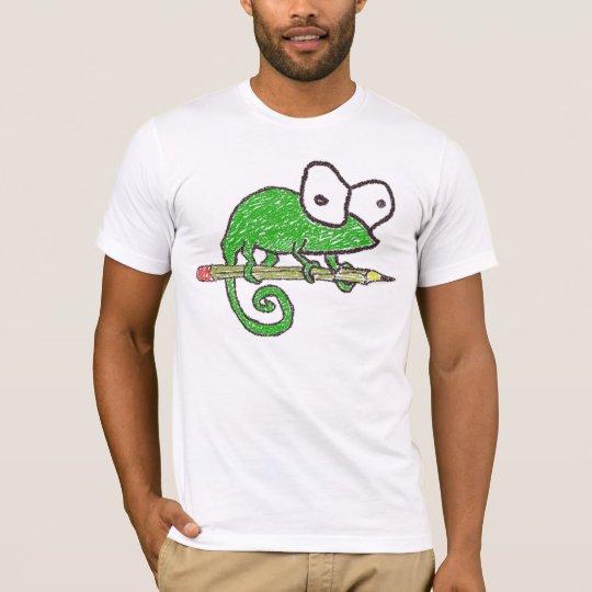 notepad++ T-Shirt