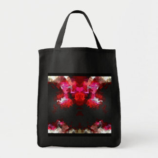 notes tote bags