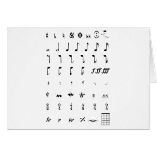 Notesai Card