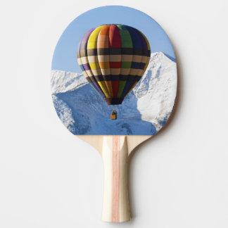 Noth America, USA, Colorado, Mt. Crested Butte,