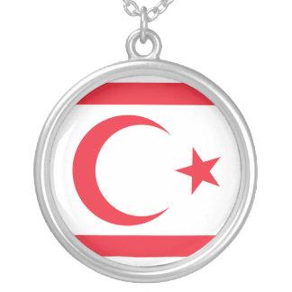 Nothern Cyprus Pendants