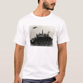 Nothian Redoubt T-Shirt