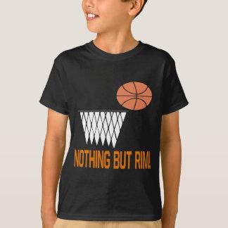 Nothing But Rim T-Shirt