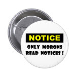 Notice Full Badges