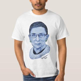 Notorious RBG II T-Shirt