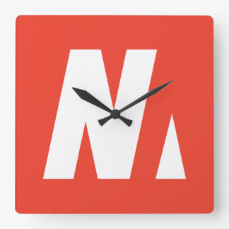 Nousmotards clock