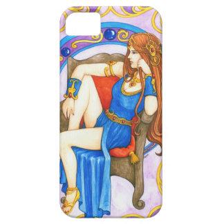 Nouveau iPhone 5 Cover