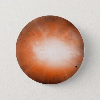 Nova 6 Cm Round Badge