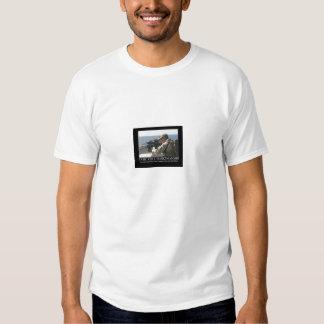 nova airsoft tee shirt
