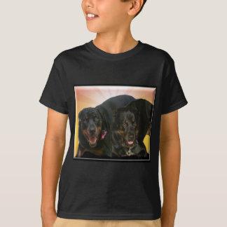 Nova & Neo T-Shirt