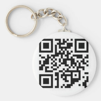 novelty gifts online key chains