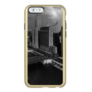 November 1939:  The city of Chicago Incipio Feather® Shine iPhone 6 Case