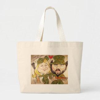 November 2012- L Bags
