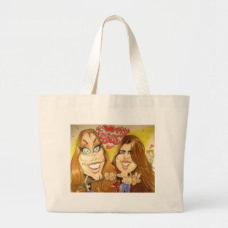 November 2012-  M Bags