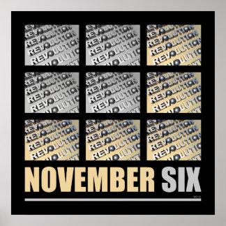 November 6, 2012 print