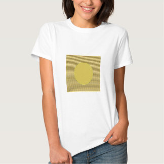 NOVINO Variety Collection Squares Rounds NumberOne Tees