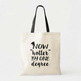 Now hotter by one degree funny graduate