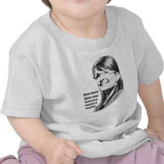 Now MoreThan Ever T Shirts