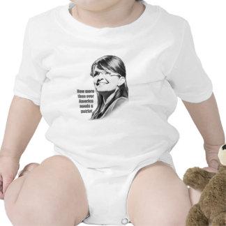 Now MoreThan Ever T-shirt