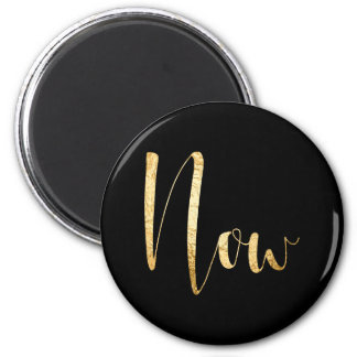 NOW Weekly Planner Home Office Organisation Glam Magnet