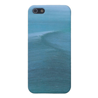 Nowhere iPhone 5 Case