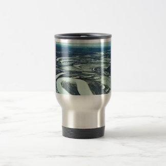Nowitna National Wildlife Refuge Mug
