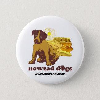 Nowzad Badge