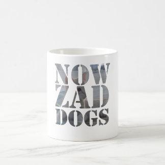 Nowzad Dashy Mug