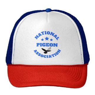 NPA Hat