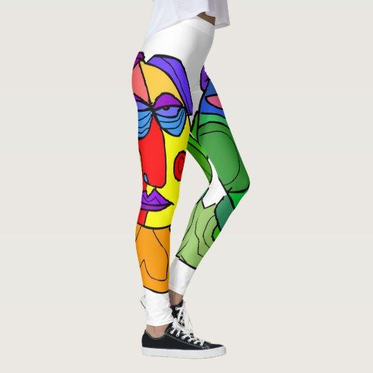 nr56 leggings