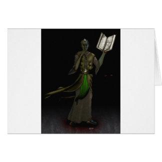 Nrasra V7 Cards