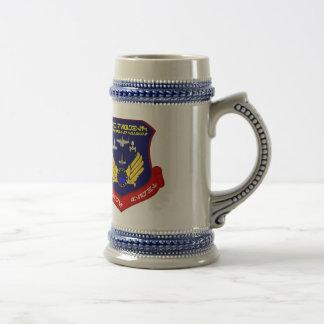 NRN Stien DEMO Coffee Mugs