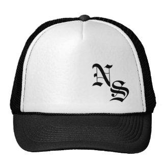 NS CAP